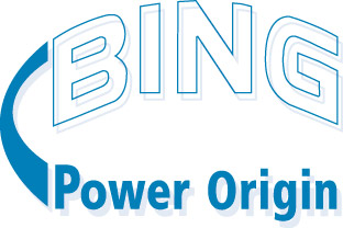 BING Power Origin Kft