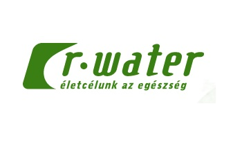 R-Water